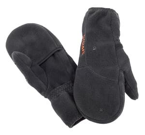 SIMMS Fold-Over Mitts