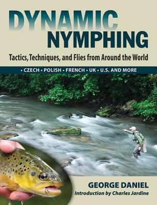 No weight Fly Fishing Book