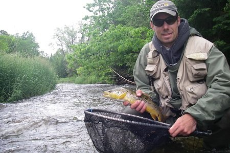 21 Best Fishing Vests of 2021 Reviewed By An Expert River Guide